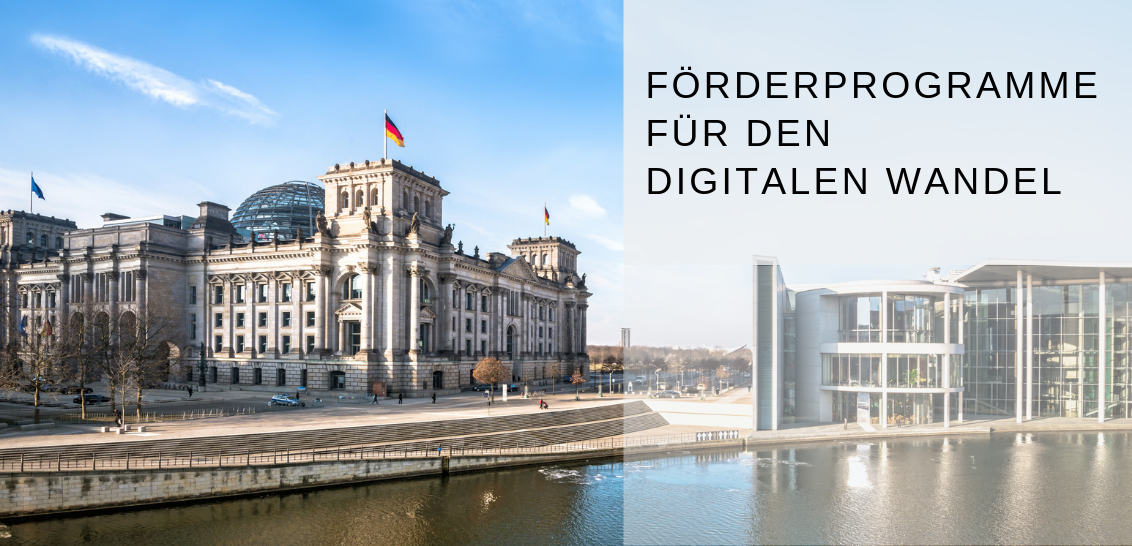 Foerderprogramme-fuer-den-digitalen-Wandel.png