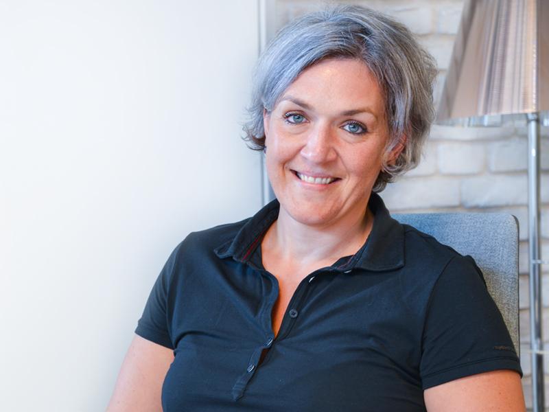 Christina Guntowski