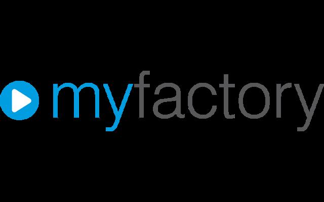 myfactory