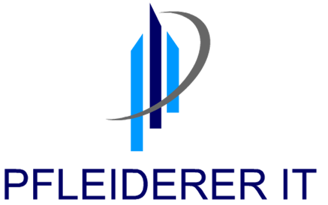 pfleiderer it