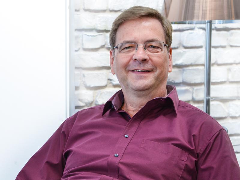 Rolf Lambelet