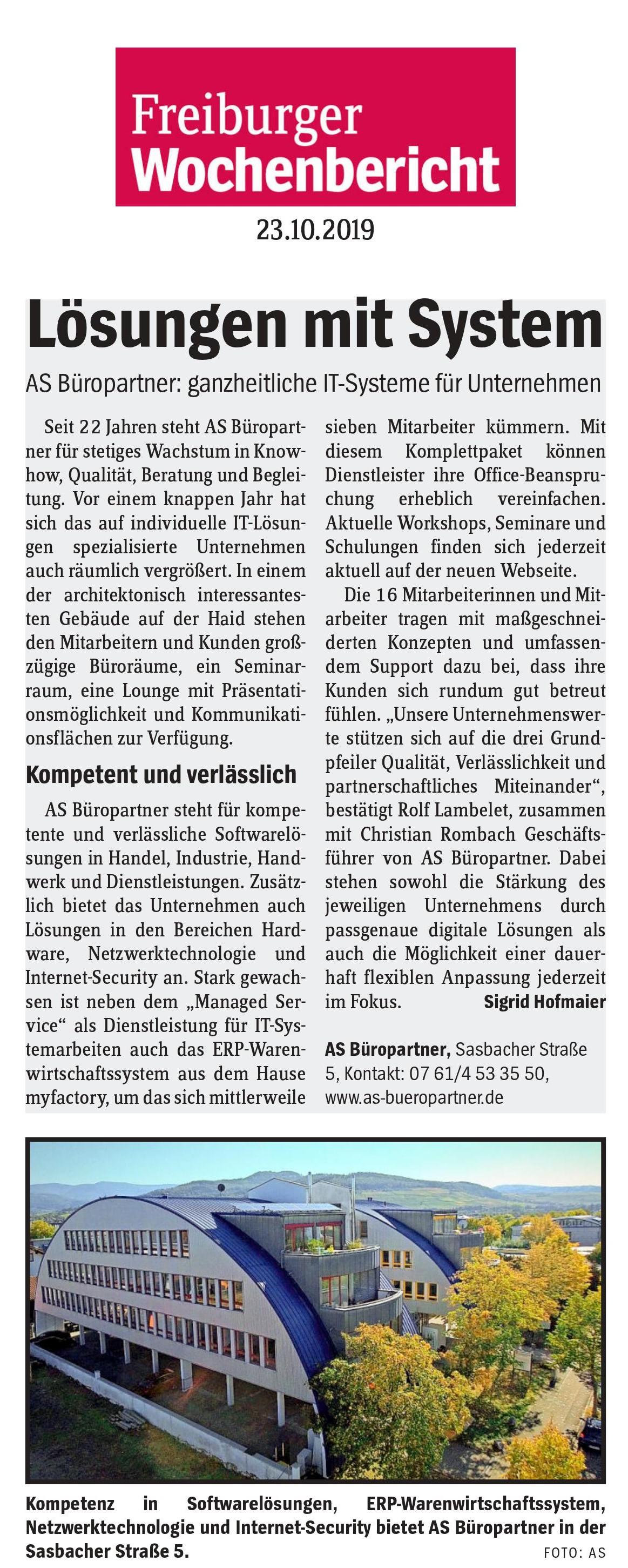 freiburger-wochenbericht-23-10-2019.jpg