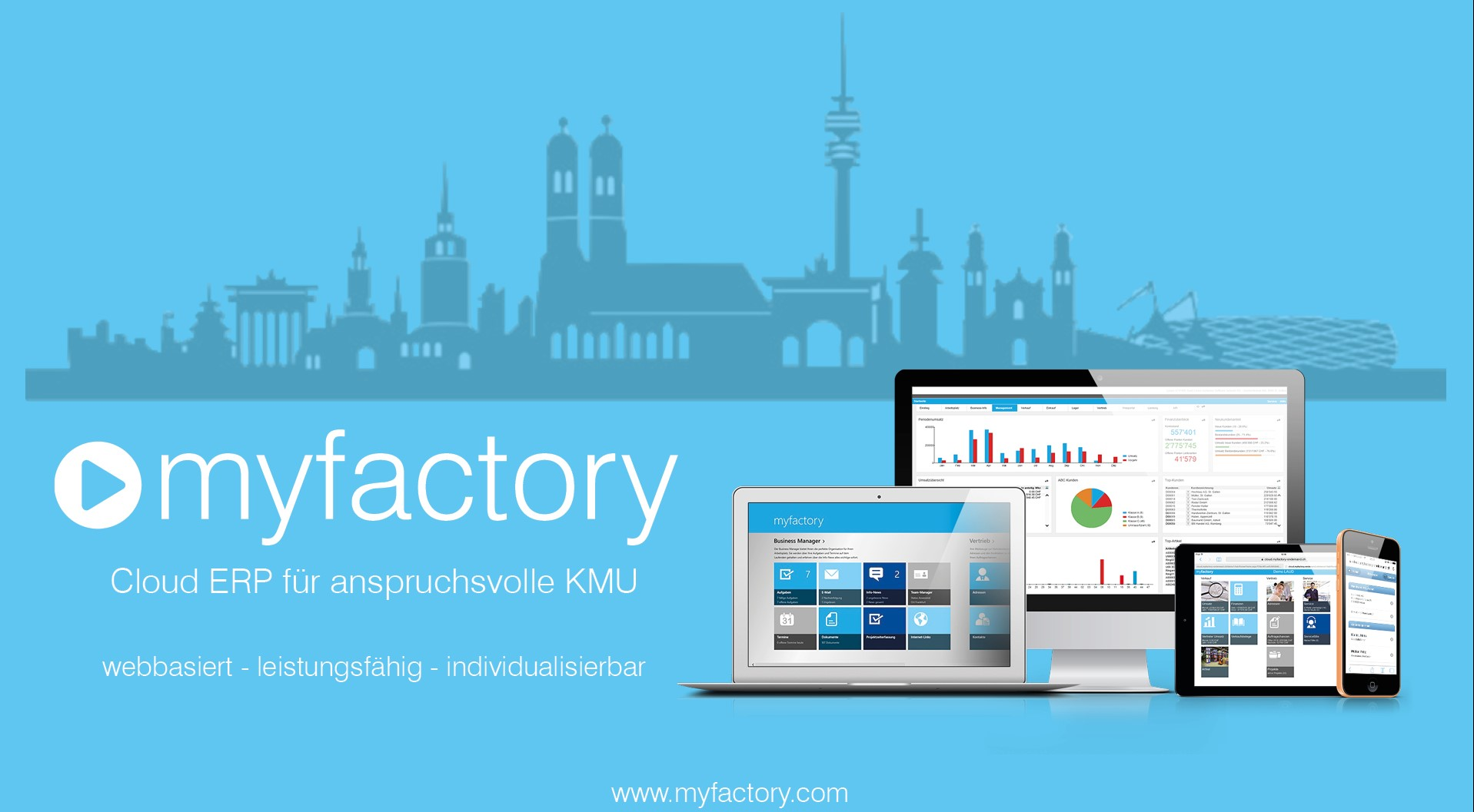 myfactory-wallpaper.jpg